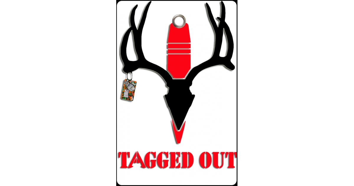 #huntingtag
