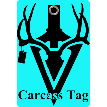 #carcasstag