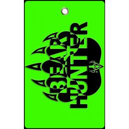 Hunter Game Tag #1