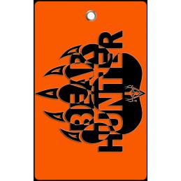 Hunter Game Tag