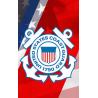 Coast Guard Field Tag