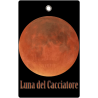 La Luna Del Cacciatore