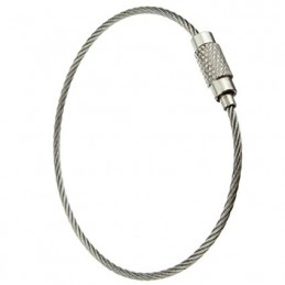 Hunt tag Cable