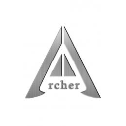 Archer Hunter Tag