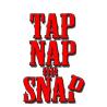 Tap Nap OR Snap Hunter Tag