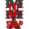 MMA Hunting Tag