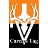 Major League Hunting Tag OBW