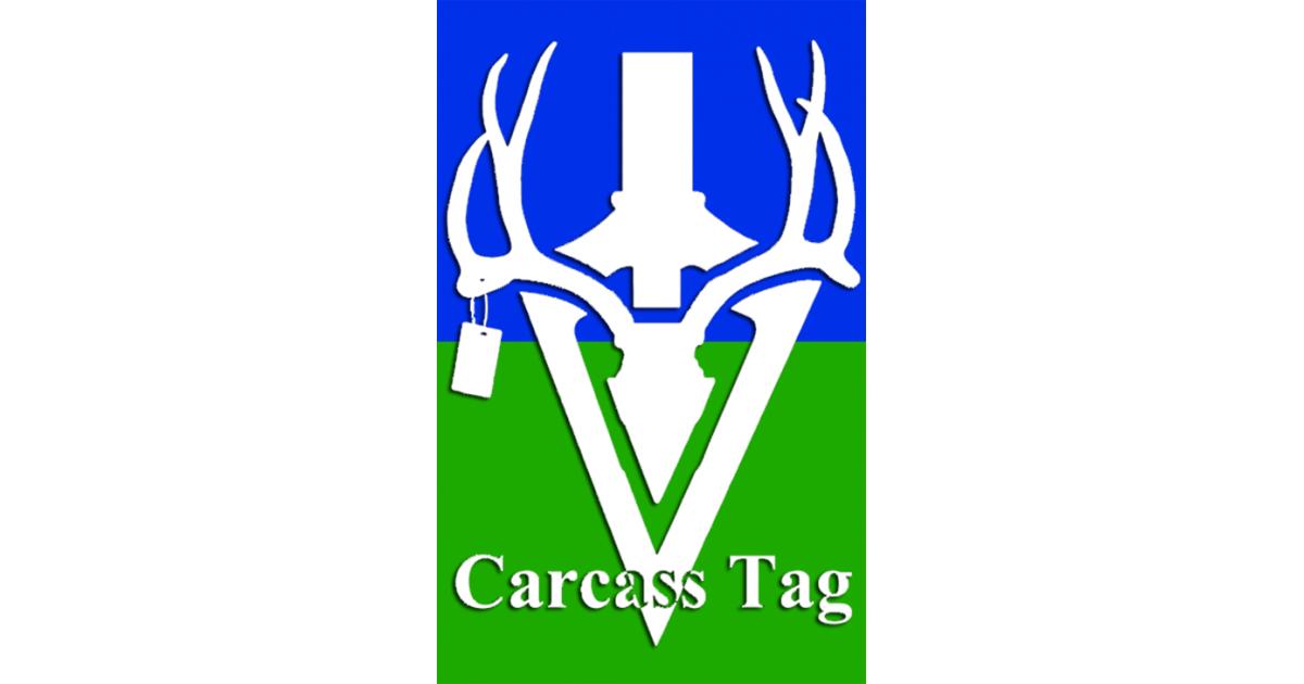 Major League Hunting Tag BGW
