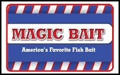 Magic Bait