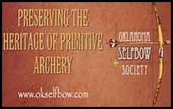 Oklahoma Selfbow Society